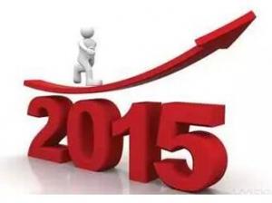 2015年,浪潮在中高端存储市场销售额增长130%!
