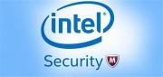 取舍有度:英特尔Security将有新产品取代旧的SaaS电子邮件安全产品