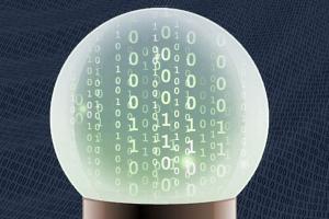 Gartner预测:区块链、增强现实、物联网和语音识别将产生巨大商机