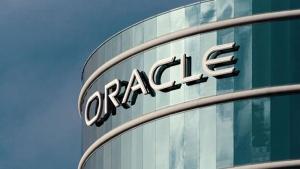 Oracle收购LogFire剑指基于云的仓库管理
