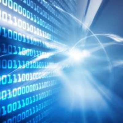 VMware NSX升级:微细分、安全启动和支持非vSphere环境