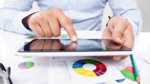 2017商业科技市场预测:云计算改变行业的十大关键发展