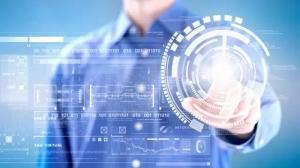 中国企业必须通过 DevOps 加速数字化转型:以应用生命周期管理数字化为起点