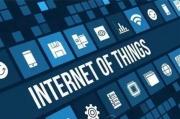 物联网安全:物联网从开源能够学到什么?