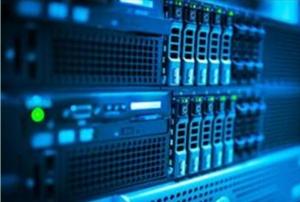 戴尔EMC、HPE和联想开始发售微软Azure Stack混合计算设备