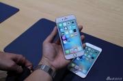 苹果WiFi助理功能又惹麻烦 被索赔500万美金