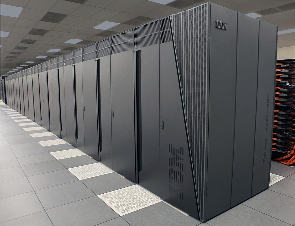 Watson Analytics等IBM工具走进西门子MindSphere物联网OS