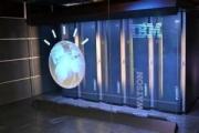 IBM与美国伊利诺伊大学共建认知计算研究中心