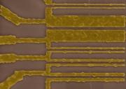 IBM碳纳米管商用技术取得重大突破