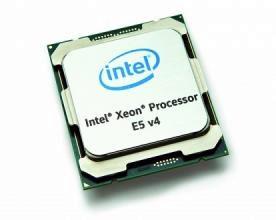 2016年度ZD至顶网凌云奖:英特尔至强E5 v4处理器