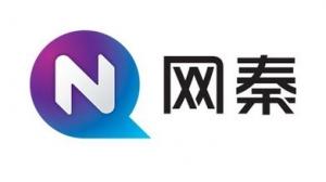 网秦公布2015年第三季度财报 同比增长8.3%
