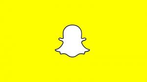 Snapchat将在5年内在谷歌云上花费20亿美元