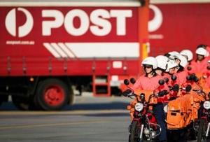 澳大利亚邮政以客户体验驱动的企业架构引领企业全面实现数字化转