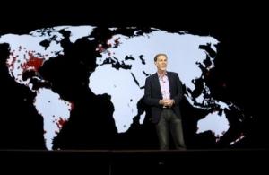 Netflix视频服务在130多个国家上线 中国除外
