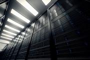 继往开来 2017年中国服务器市场到底怎么走?