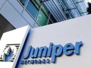 Juniper面向开源 在NFV和白盒机上放开手脚
