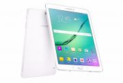 三星拟8月份发布Galaxy Tab S2 厚仅5.6毫米