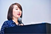 职业女性如何成长?滴滴产品委员会刘杨:我用产品的思维来回答