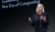 IBM首席执行官提出人工智能部署三大基本原则