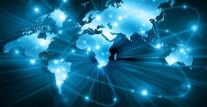 10Gbps刚部署 国际电信联盟又瞄向了100Gbps