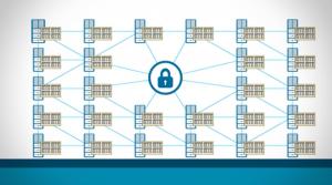 面向政府部门和医疗行业  IBM推出区块链云服务