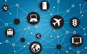 如何成为一名合格的现代化物联网开发人员