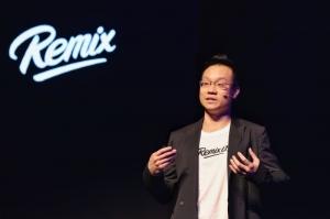 桌面与应用的完美碰撞 Remix mini开启Android PC生命力