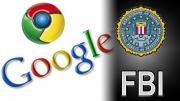 不仅仅是苹果 谷歌也被要求协助政府解锁手机