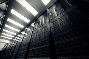 服务器行业2017年前瞻:不断创新,突破同质化陷阱