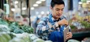 互联网+来袭,消费者更挑剔,什么才是零售业的未来?