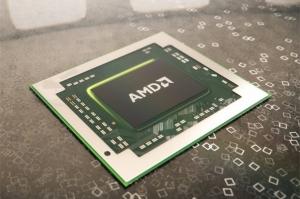 借势Ryzen芯片 AMD市场份额持续增长