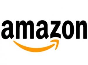 Amazon震惊华尔街 第三季度云业绩飙升