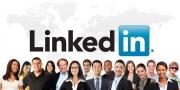 LinkedIn第四季度净亏损800万美金