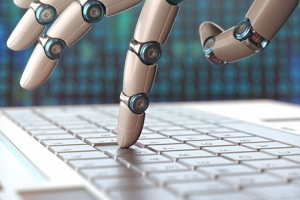 Gartner:人工智能将促使部分专业工作转型