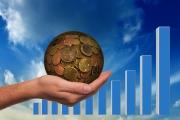 60亿美元拿下全球最大IT分销商,海航或借此举开拓其全球物流产业