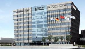 Nutanix企业云平台助力上汽大众私有云建设