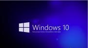 中国区Windows 10将于7月29日在水立方发布