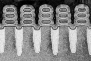5纳米芯片推力电池续航能力提升