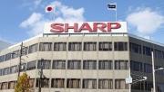 夏普CEO称有意被富士康收购 但尚未进入独家谈判