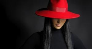 Red Hat财报:OpenStack比重越来越大