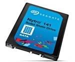 希捷老兄,这是什么?3-bit消费级SSD?