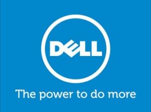 戴尔利用VMware股份收购数据存储公司EMC