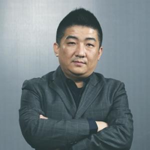 李华 陕西彩虹电子玻璃有限公司信息管理室主任