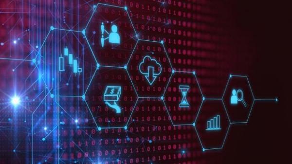 众筹、教育与钻石贸易:区块链技术如何给商业带来变革