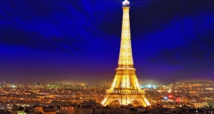微软将支持巴黎Station F创业园区 创建人工智能计划
