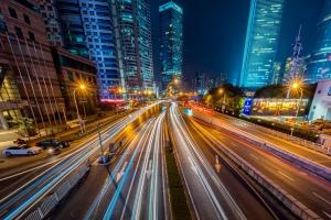 丰田、英特尔、爱立信、NTT形成了连接汽车大数据联盟