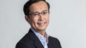 阿里巴巴CEO张勇:仅靠解决信息不对称而获利的平台模式,到头了