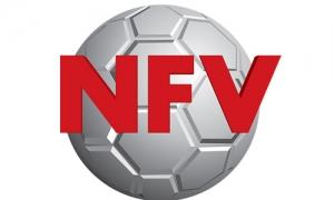 HPE和三星联手推进NFV 帮助运营商向云迈进