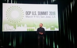 谷歌加入OCP,并贡献48V机架供电技术