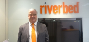 专访Riverbed CEO:私有化和出售业务瘦身后的Riverbed更专注
